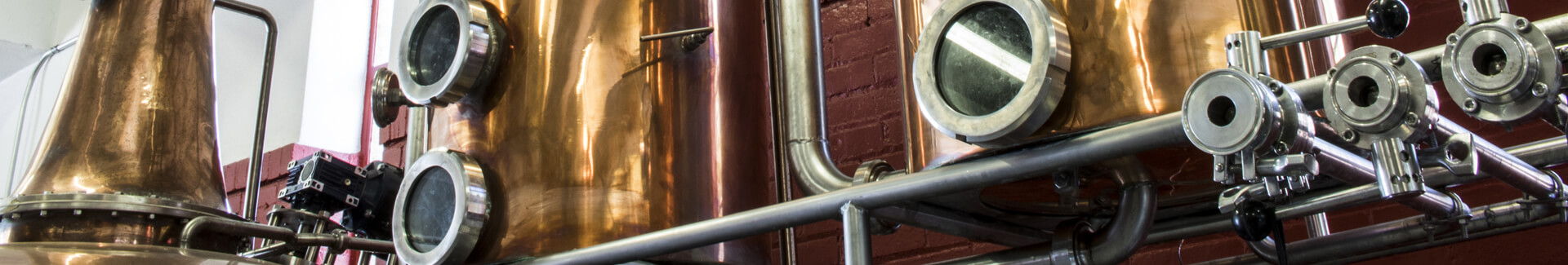 Distillery Photo