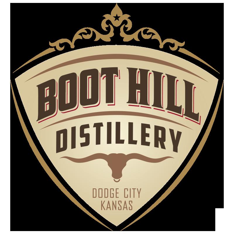 BootHillDistillery