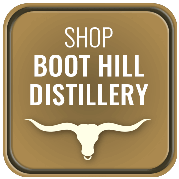Shop Boot Hill