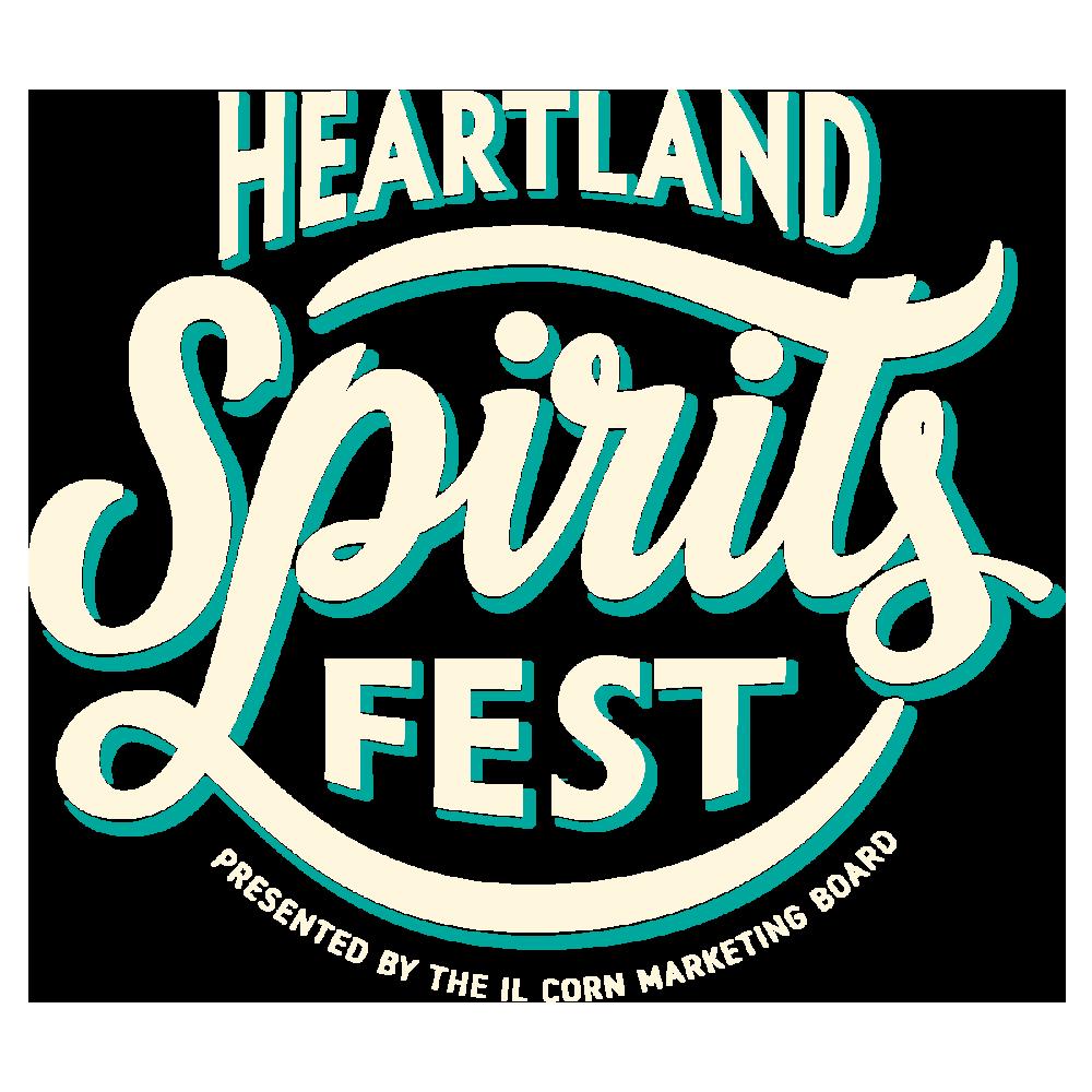 Heartland Spirits Festival