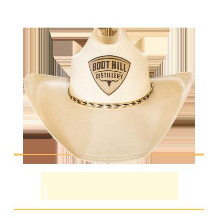 Millenery