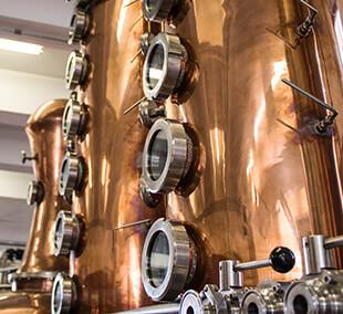 photo-distillery-equipment